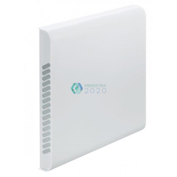 Zehnder ComfoAir 70 decentralizált szellőztető