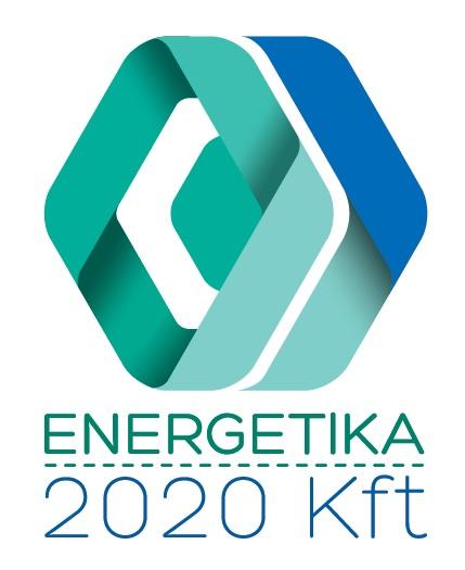 Energetika  2020 Kft