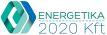 Energetika 2020 Kft webáruháza - szakértők a szellőzésben 2013 óta